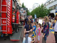 MonteLaa Nachbarschaftstag 7 Feuerwehr 20160603 170340 N