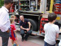 MonteLaa Nachbarschaftstag 7 Feuerwehr 20160603 171051 N