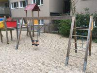 MonteLaa Kleinkinder Spielplaetze 20170505 180156