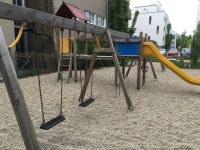 MonteLaa Kleinkinder Spielplaetze 20170505 180223