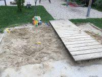 MonteLaa Kleinkinder Spielplaetze 20170505 180410
