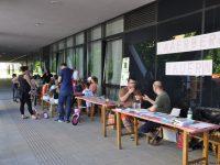 MonteLaa Nachbarschaftstag 2017 3 LaaerBergbauern 20170519 143106 DSC 0058