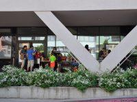MonteLaa Nachbarschaftstag 2017 4 Campus EV Buffet 20170519 144325 DSC 0072