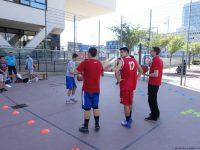 MonteLaa Nachbarschaftstag 2017 6 Sport Basketball Basket2000 20170519 163010