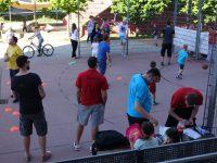 MonteLaa Nachbarschaftstag 2017 6 Sport Basketball Basket2000 20170519 172919