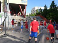 MonteLaa Nachbarschaftstag 2017 6 Sport Basketball Basket2000 20170519 174938