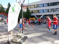 MonteLaa Nachbarschaftstag 2017 6 Sport Basketball Basket2000 20170519 175036