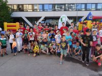 MonteLaa Nachbarschaftstag 2017 6 Sport Basketball Basket2000 20170519 180427