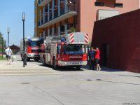 MonteLaa Nachbarschaftstag 2017 7 Feuerwehr 20170519 135047