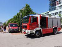 MonteLaa Nachbarschaftstag 2017 7 Feuerwehr 20170519 135343