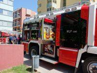 MonteLaa Nachbarschaftstag 2017 7 Feuerwehr 20170519 140348