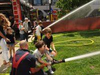MonteLaa Nachbarschaftstag 2017 7 Feuerwehr 20170519 141818 DSC 0025