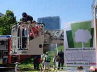 MonteLaa Nachbarschaftstag 2017 7 Feuerwehr 20170519 145109