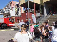 MonteLaa Nachbarschaftstag 2017 7 Feuerwehr 20170519 155351