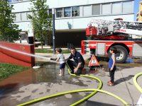 MonteLaa Nachbarschaftstag 2017 7 Feuerwehr 20170519 162415