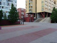 MonteLaa Nachbarschaftstag 2017 9 Ende 20170519 201916
