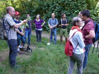 LaeerBergbauern 2 Landschaften Und Vegetation Im Wandel 20170616 173337