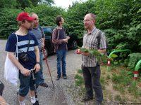 LaeerBergbauern 2 Landschaften Und Vegetation Im Wandel 20170616 184406