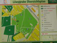 LaeerBergbauern 2 Landschaften Und Vegetation Im Wandel 20170616 184722