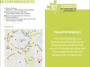 OE Integrationspreis 2012 Konferenz 3