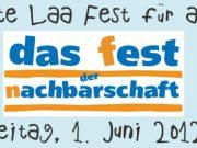 MonteLaa Nachbarschaftsfest2012 PosterA4 20120325 630