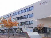 Campus MonteLaa 20111031 DSC07864