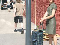 030 Monte Laa Nachbarschaftstag 2009 Vorbereitung