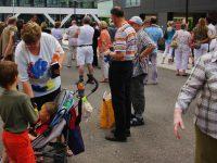 100 Monte Laa Nachbarschaftstag 2009 3zu0 IMGP3869 Fest Eroeffnung
