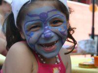 110 Monte Laa Nachbarschaftstag 2009