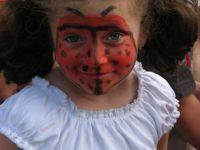 120 Monte Laa Nachbarschaftstag 2009