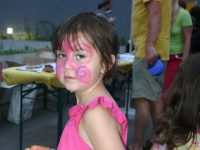 140 Monte Laa Nachbarschaftstag 2009