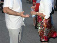 410 Monte Laa Nachbarschaftstag 2009 P B
