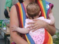 462 Monte Laa Nachbarschaftstag 2009