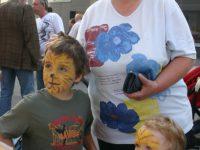 465 Monte Laa Nachbarschaftstag 2009