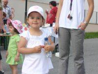 500 Monte Laa Nachbarschaftstag 2009