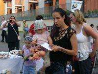 505 Monte Laa Nachbarschaftstag 2009