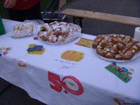 515 Monte Laa Nachbarschaftstag 2009 GEDC0253