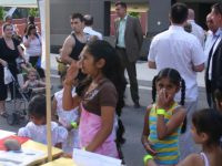 530 Monte Laa Nachbarschaftstag 2009