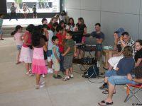 585 Monte Laa Nachbarschaftstag 2009