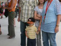 620 Monte Laa Nachbarschaftstag 2009