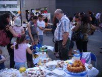 675 Monte Laa Nachbarschaftstag 2009 GEDC0299