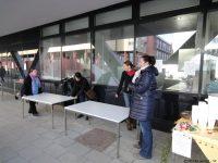 20111213 Campus Schule Adventfest 2011 DSC09539