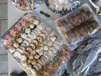 20111213 Campus Schule Adventfest 2011 DSC09546