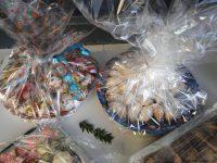 20111213 Campus Schule Adventfest 2011 DSC09547