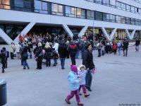 20111213 Campus Schule Adventfest 2011 DSC09577