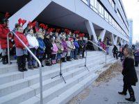 20111213 Campus Schule Adventfest 2011 DSC09584
