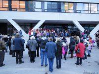 20111213 Campus Schule Adventfest 2011 DSC09588