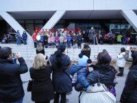 20111213 Campus Schule Adventfest 2011 DSC09591