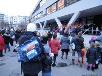 20111213 Campus Schule Adventfest 2011 DSC09594