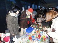 20111213 Campus Schule Adventfest 2011 DSC09604